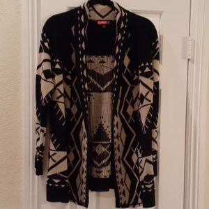 Sweater LRG
